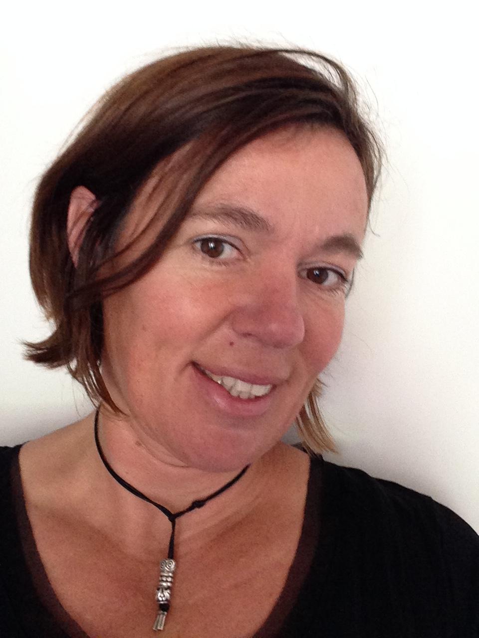 Lisette Kanse